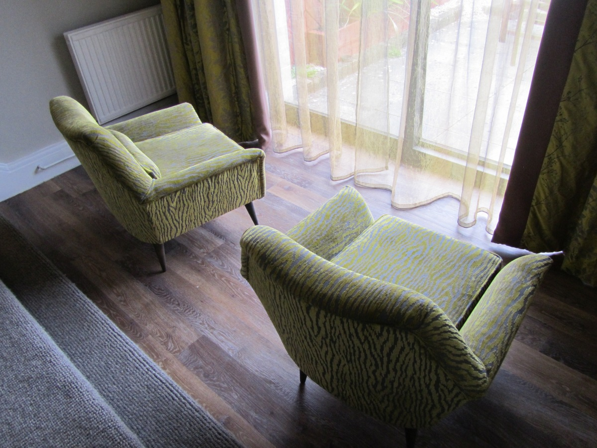 Chairs for blog.JPG